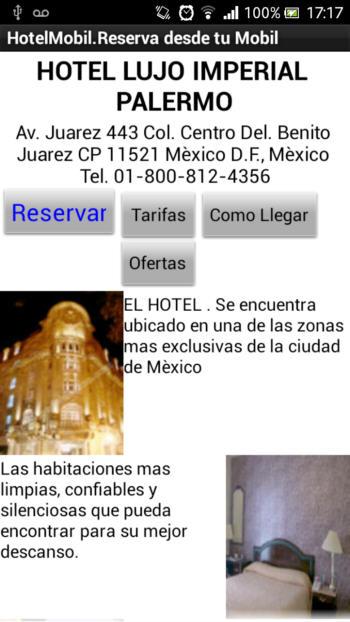 App de Localizacion de Negocios 01