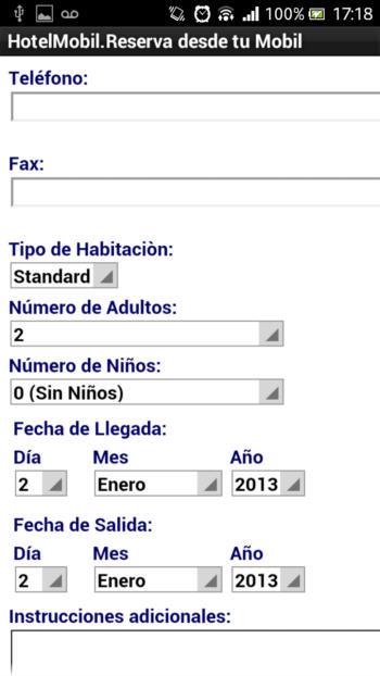 App de Localizacion de Negocios 06