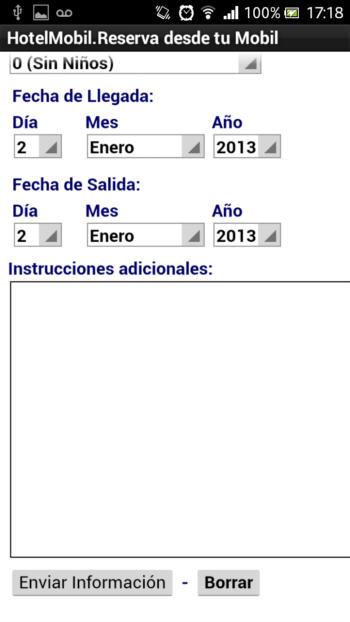 App de Localizacion de Negocios 07