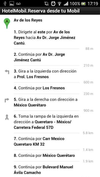 App de Localizacion de Negocios 12